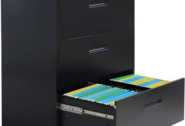 Black_Wooden_File_Cabinet