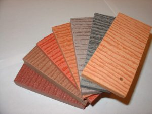This picture is about Different Types of Wood, Engineered Wood