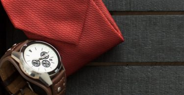 best wooden watches